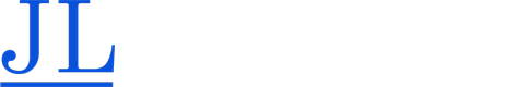 Logo of Jutla Legal, LLC.